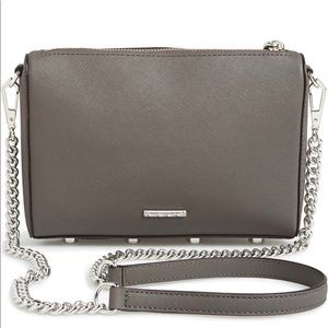 Rebecca Minkoff Avery Crossbody Purse